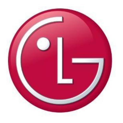 LG SET CM24 CONFORT R32  [3]