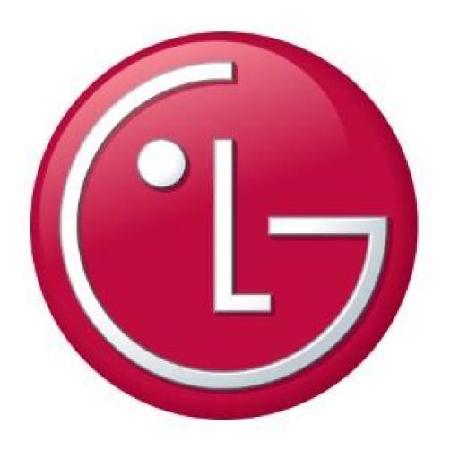 LG CM18F + UUA1 Aire Acondicionado Conductos [1]