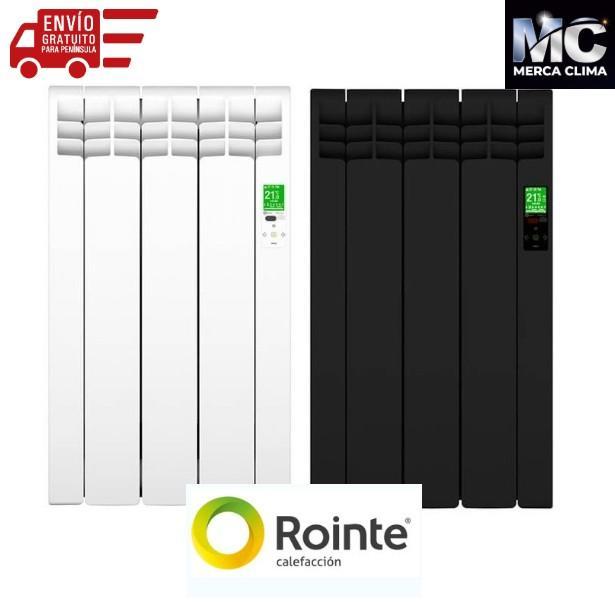 ROINTE SERIE D 330 W - 3 Elementos