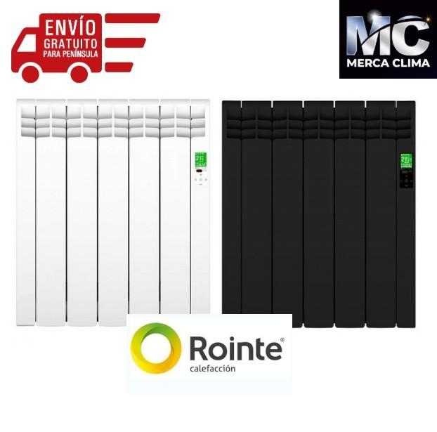 ROINTE SERIE D 550 W - 5 Elementos
