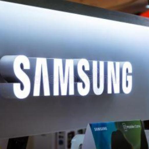 Aire Acondicionado Split Samsung F-AR12RT SILVER [2]