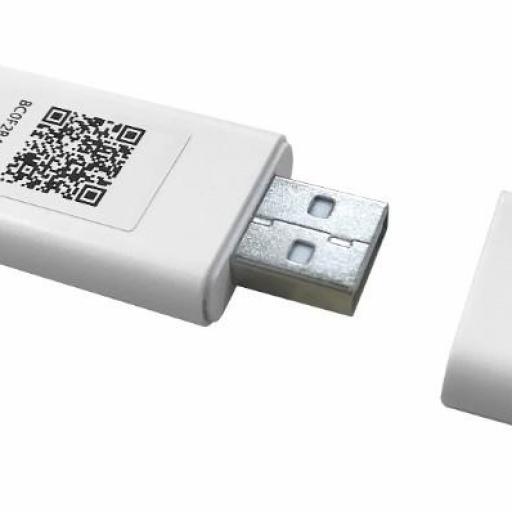 Giatsu WiFi USB