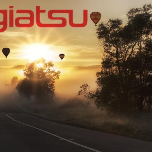 GIATSU MULTI SPLIT GIA-M05-42IX41BR32 + -09AR2R32+ 09AR2R32 + 09AR2R32 + 09AR2R32 + 09AR2R32 wifi [1]