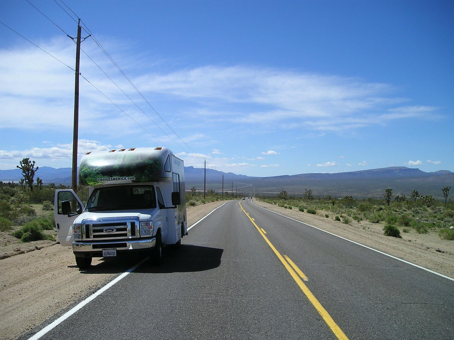 ¿Es difícil instalar aire acondicionado en una caravana?