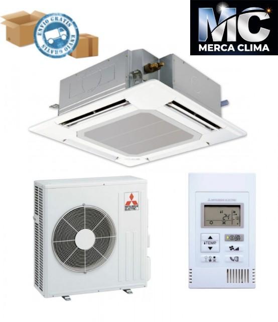 MITSUBISHI ELECTRIC MGPLZ-100VEA