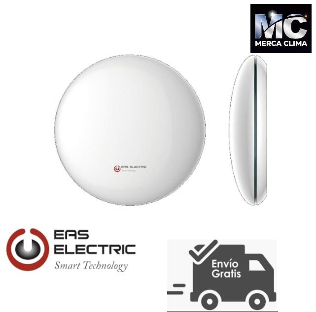 Módulo WIFI EAS ELECTRIC/JOHNSON