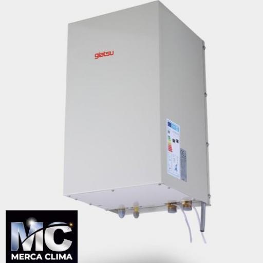 Giatsu Eco Thermal Split Biblock Plus GIA-V4WD2KPLUS [1]