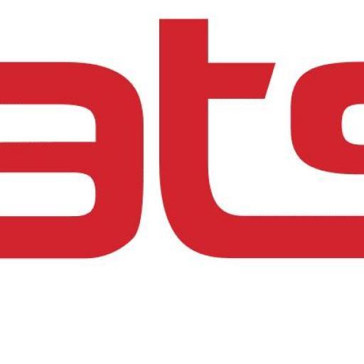 Giatsu 5x1 gia-M05-42IX41BR32 + -09AR2R32+ 09AR2R32 + 09AR2R32 + 09AR2R32 + 09AR2R32 wifi [2]