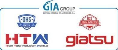 AIRE ACONDICIONADO 2x1 GIATSU GIA-MO2-14IX41BR32+09AR2R32+09AR2R32 wifi incluido [2]