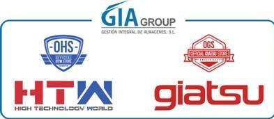 AIRE ACONDICIONADO 2x1 GIATSU GIA-MO2-14IX41BR32+012AR2R32+09AR2R32 WIFI [2]