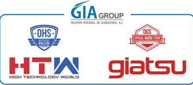 Aire acondicionado 2X1 GIATSU GIA-MO3-21IX41BR32+9AR2R32+18AR2R32 [3]