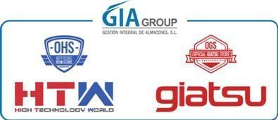 Aire acondicionado 4x1 GIATSU GIA-MO4-28IX41BR32+ GIA-09R32+ GIA-09R32+ GIA-09R32 + GIA-09R32 Wifi [3]