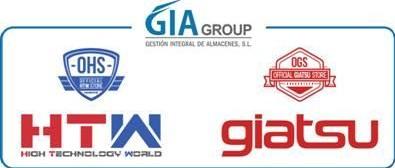 Aire acondicionado 4x1 GIATSU GIA-MO4-36IX41BR32+ GIA-09R32+ GIA-09R32+ GIA-09R32 + GIA-09R32 [1]
