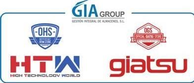 Aire 2x1 GIATSU GIA-MO2-18IX41BR32+12AR2R32+09AR2R32 wifi [2]