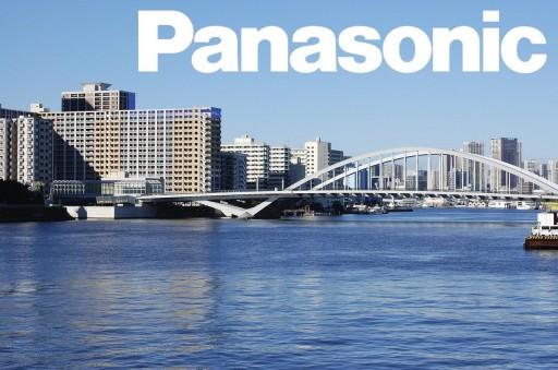 Panasonic KIT FZ35WKE Aire Acondicionado 1x1 [2]