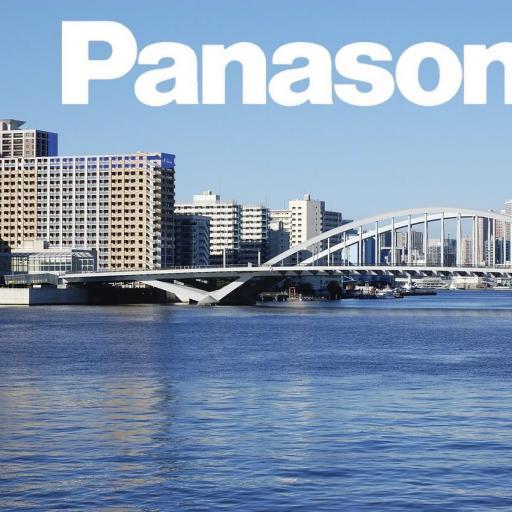 Panasonic KIT-140PF3Z25 PACi NX [2]