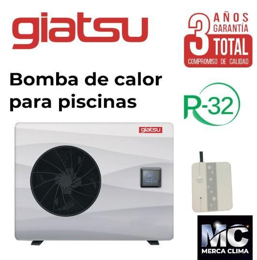 Giatsu Lion GIA-SWP-0-110LIO