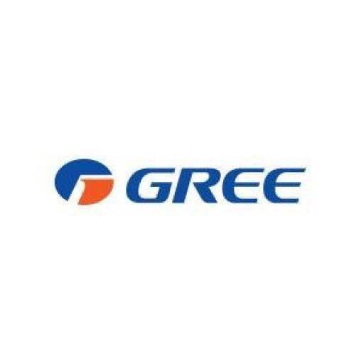 Gree BIG DUCT BIG CDT 40 tipo conductos Alta Presión [1]