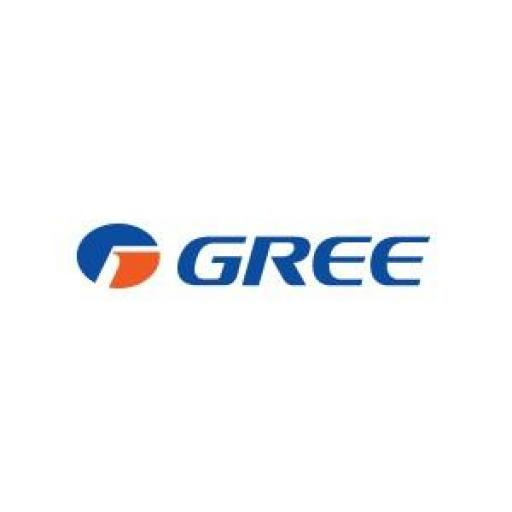 Gree Versati II Split SP 12 3F Trifásica [2]