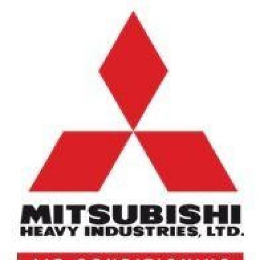Mitisubishi Heavy  FDUM 100 VHNP-W(PORTES BALEARES [2]