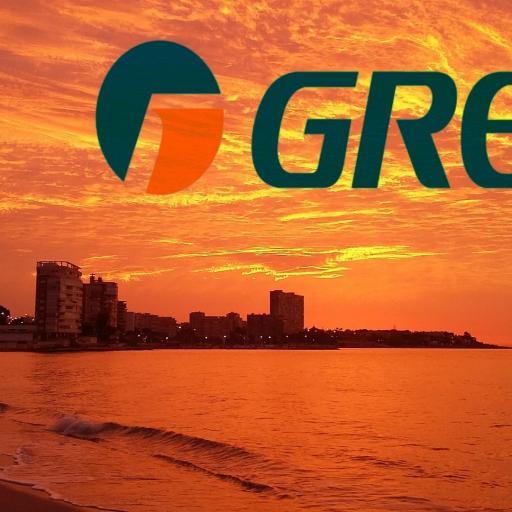AIRE SUELO TECHO GREE UM ST 42 R32 WIFI [2]