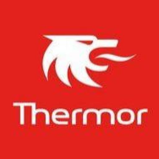 Thermor Aeromax Premium VM 100 L Bomba de calor [1]