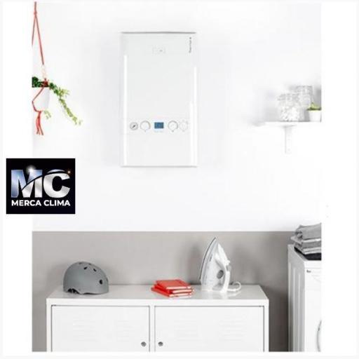 Caldera Thermor Logic Micro 24 [1]