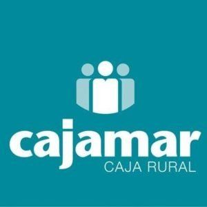 cajamar-300x300.jpg