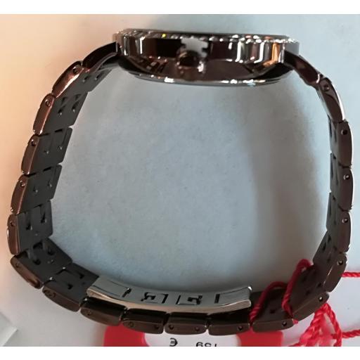 Reloj Viceroy Mujer Nueva Coleccion Ref: 471112-47 [1]