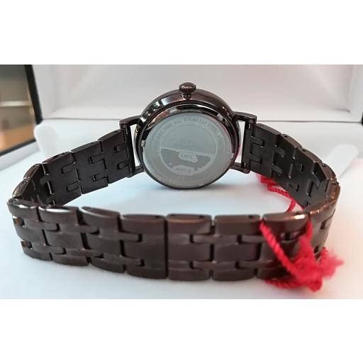Reloj Viceroy Mujer Nueva Coleccion Ref: 471112-47 [2]