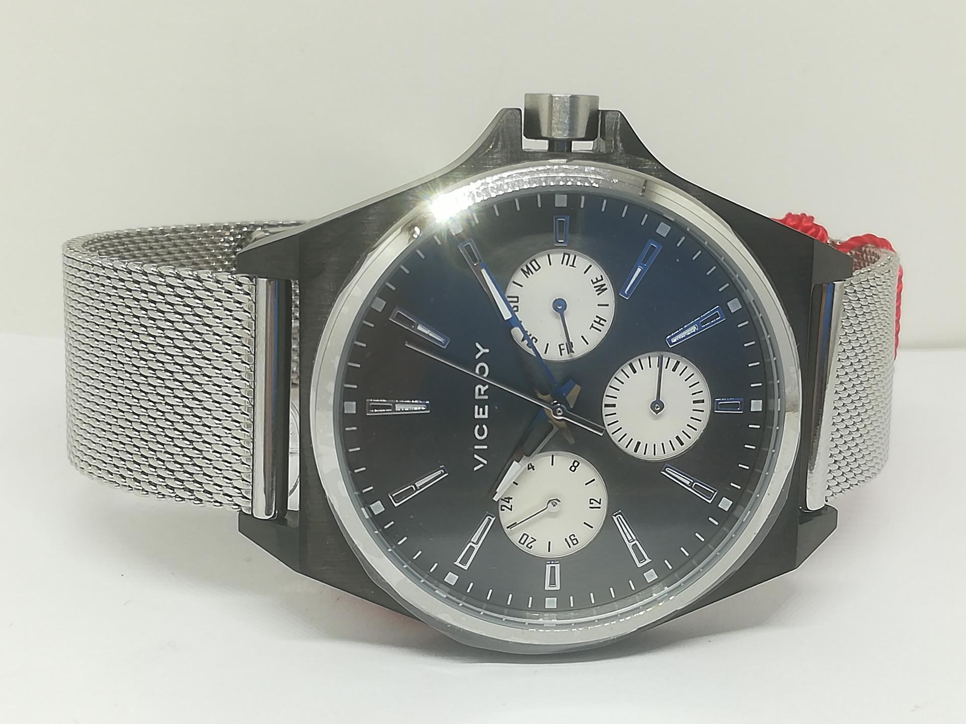 Viceroy Reloj Hombre 471147-17