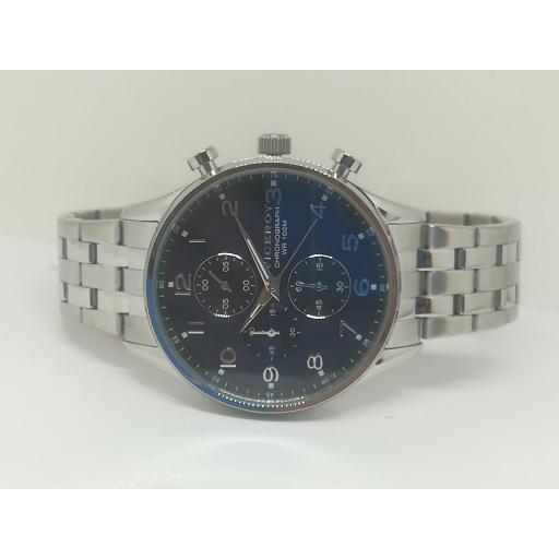 Reloj Viceroy Hombre Magnum 401149-35 [0]