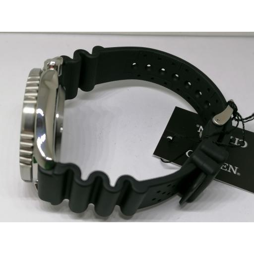 Reloj Citizen Aqualand Promaster Automatico Para Hombre NY0085-19E [2]