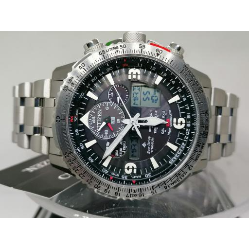 Citizen Super Pilot JY8100-80E.jpg
