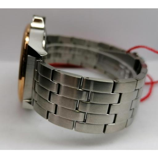 Reloj Para Hombre Viceroy 471149-37 [1]