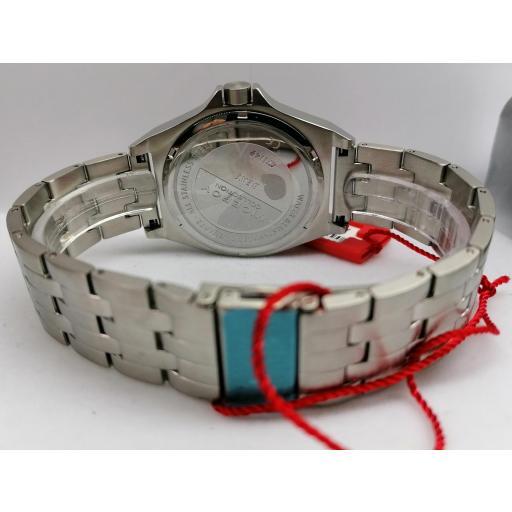 Reloj Para Hombre Viceroy 471149-37 [2]