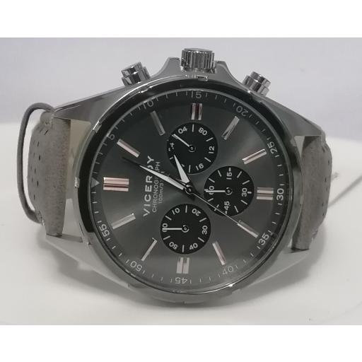 Reloj Viceroy Magnum Hombre 471297-57