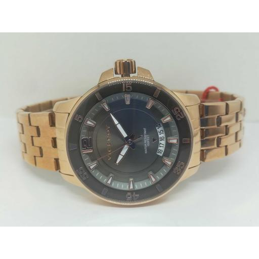 Reloj Viceroy Mujer IP Rosa 42252-45