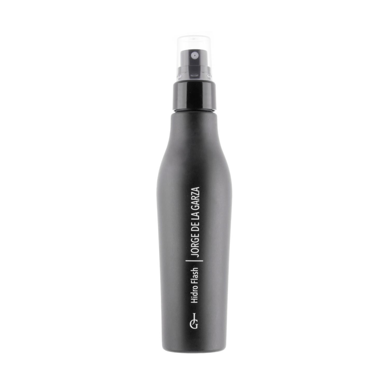 Hidro FlashSpray tensor hidratante