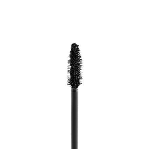Hypnotic Black MascaraMáscara 3 en 1 waterproof [1]
