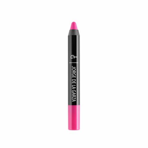 Lip VelvetBarra de labios jumbo waterproof - 25 PINK [1]