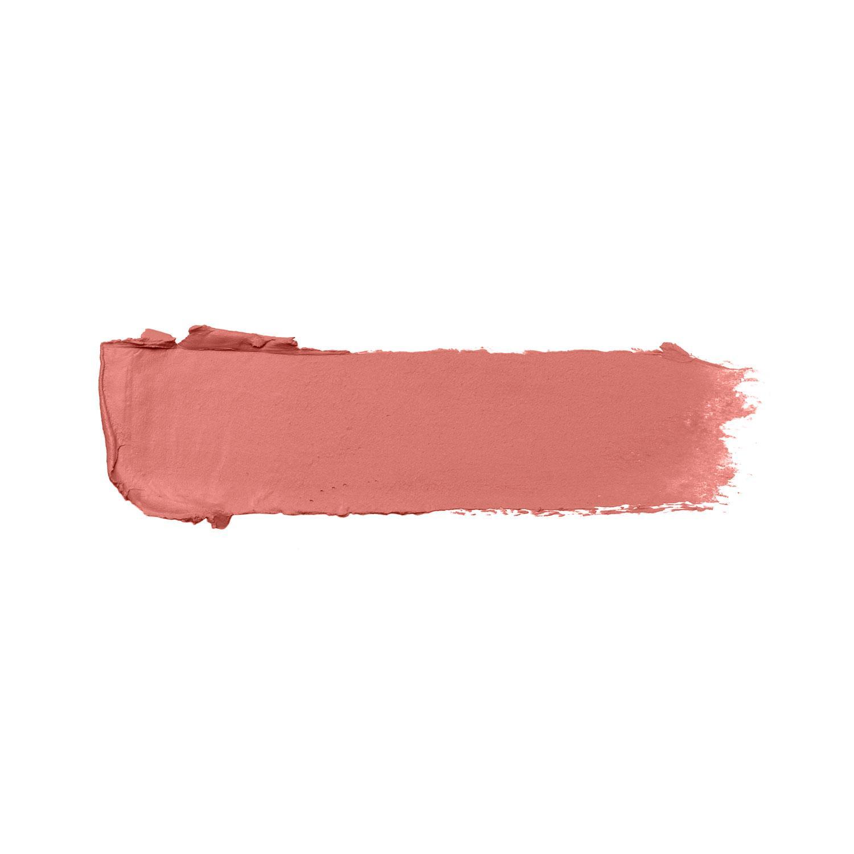 Lip VelvetBarra de labios jumbo waterproof - 21 NUDE