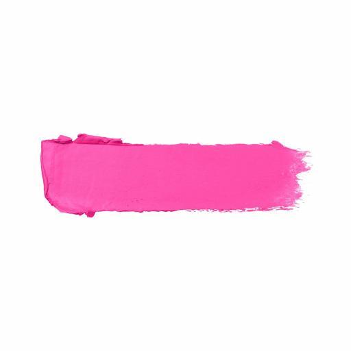 Lip VelvetBarra de labios jumbo waterproof - 25 PINK