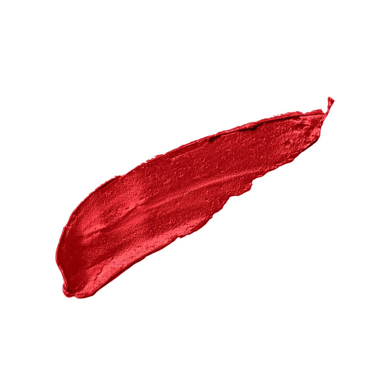 Magnetic LipstickBarra de labios alta pigmentación - 02 PASSION