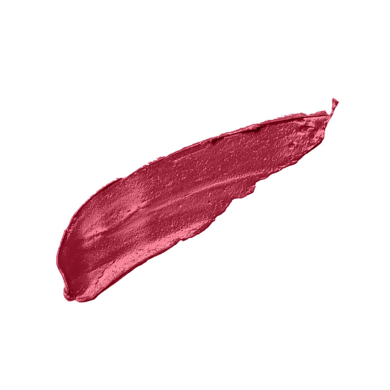 Magnetic LipstickBarra de labios alta pigmentación - 06 ENIGMATIC