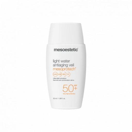 Mesoprotech light water antiaging veil [0]