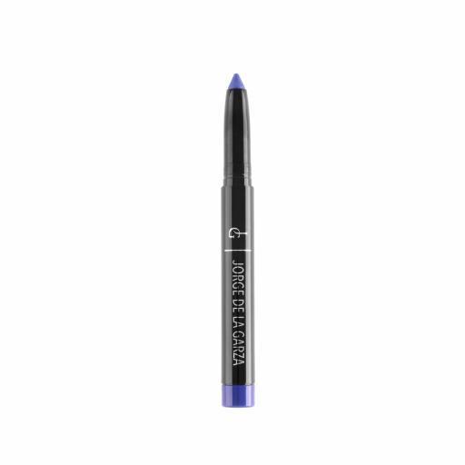 Velvet Shadow Sombra de ojos en barra waterproof - 03 BROWN (marrón mate) [1]
