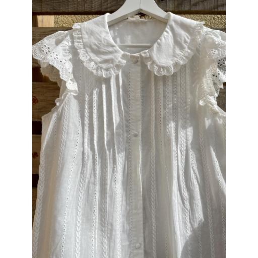 Camisa Noelia  [2]