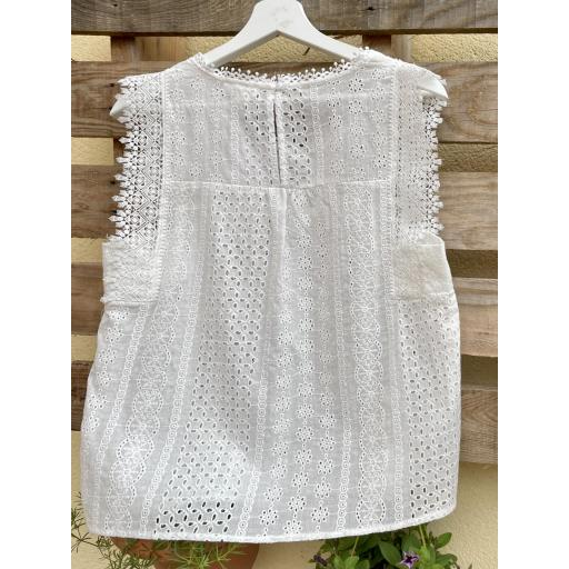 Camisa Maria [3]