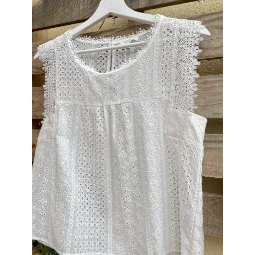 Camisa Maria [2]